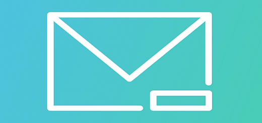 how to create a work email address