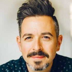 Rand Fishkin is number one in our list of top personal branding examples