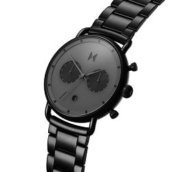 Starlight Black Watch