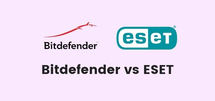 eset nod32 vs avast free
