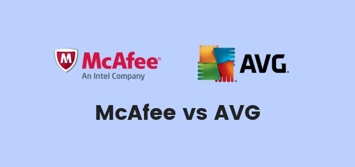 avg free virus definitions are out of date