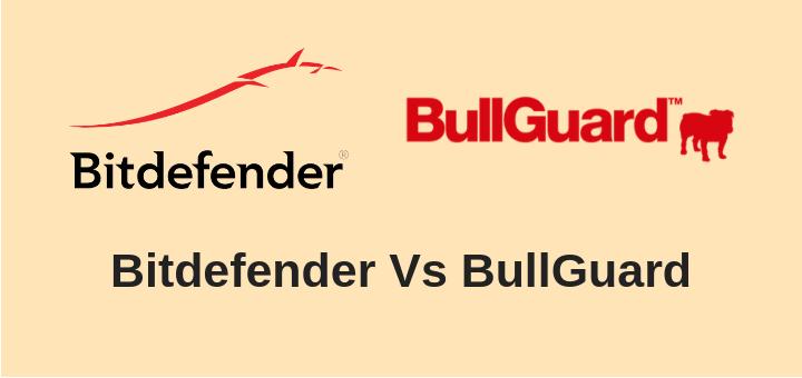 Bitdefender-Vs-BullGuard