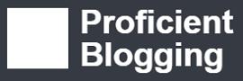 PB Updated Logo