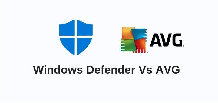Windows-Defender-vs-AVG