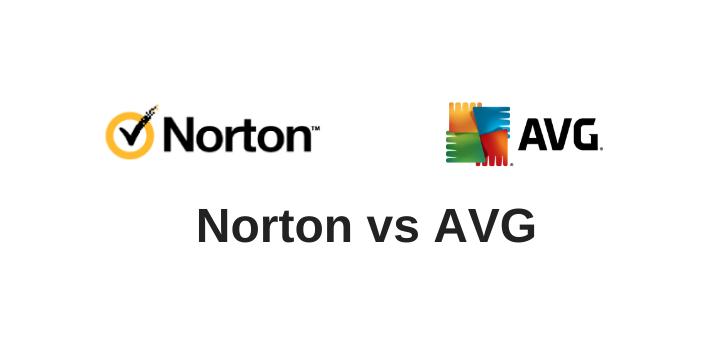 Norton vs AVG