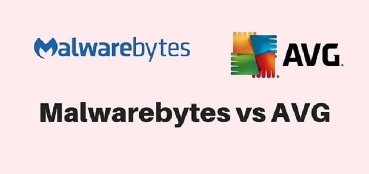 Malwarebytes-vs-AVG