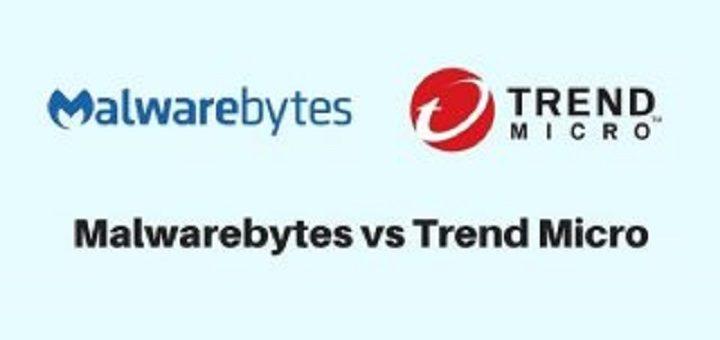 Malwarebytes-vs-Trend-Micro-320x167