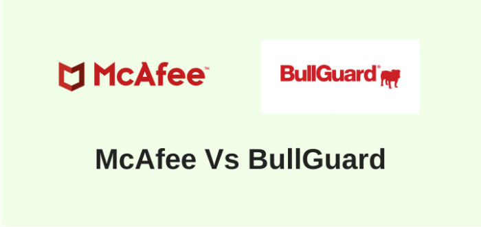 McAfee-Vs-BullGuard
