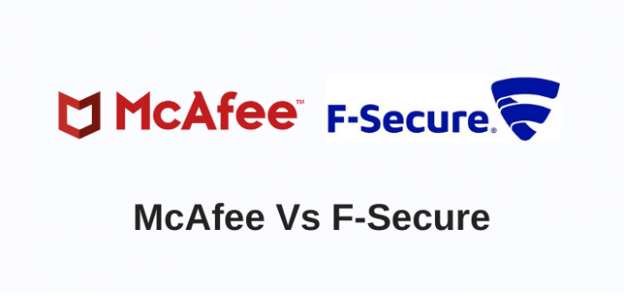 McAfee-vs-F-Secure