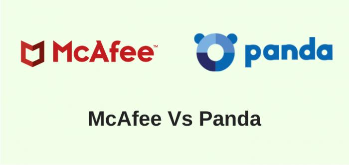 McAfee-vs-Panda