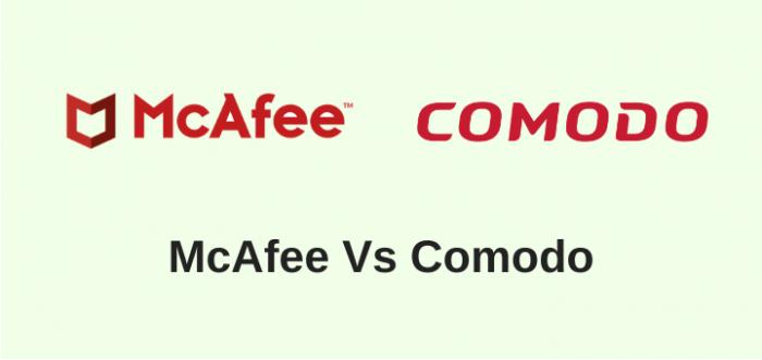 McAfee-vs-comodo