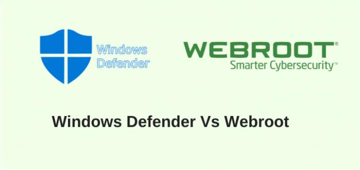 WindowsDefender-vs-Webroot