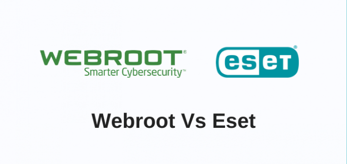 Webroot-vs-Eset