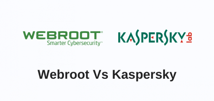 Webroot-vs-Kaspersky