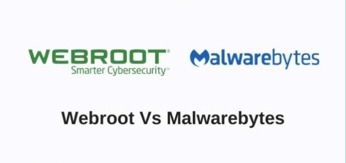 Webroot-vs-Malwarebytes