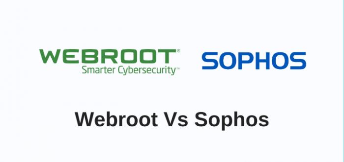Webroot-vs-Sophos