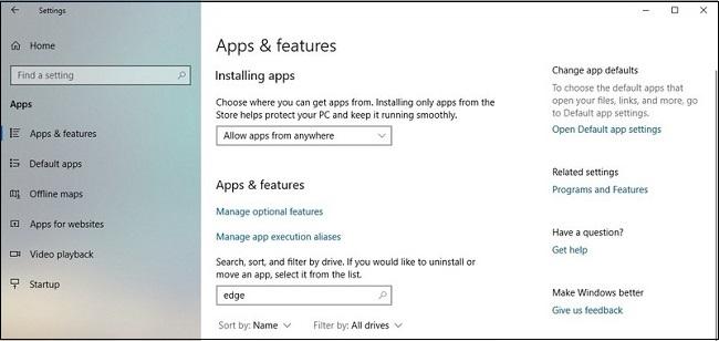 settingsettings-apps-advanced-options