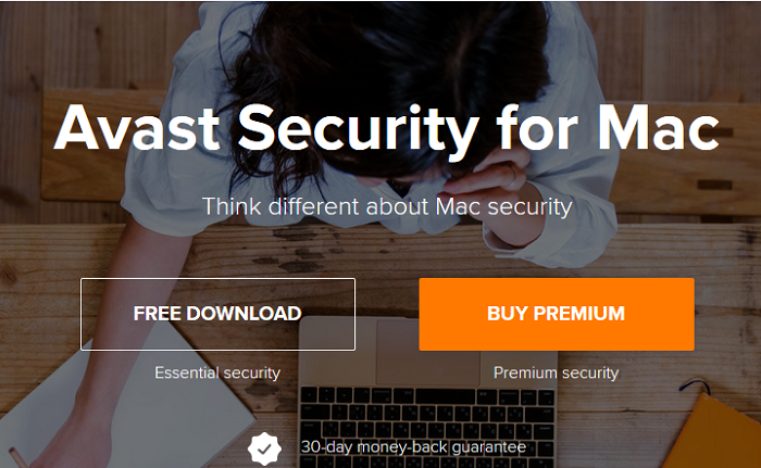 download-avast-security-tool