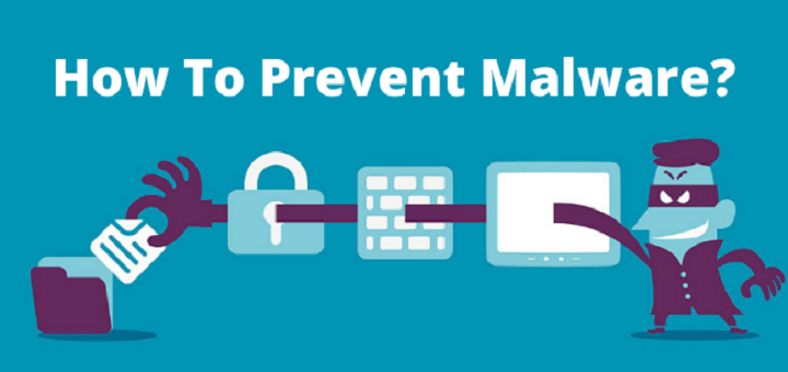 prevent-malware