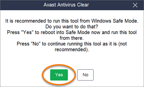 run-avast-exe.file
