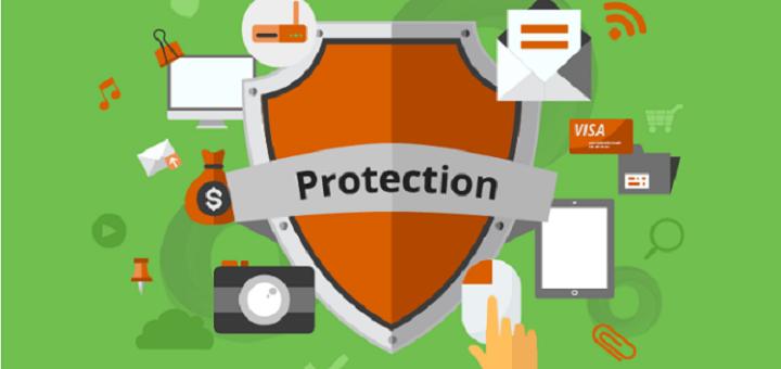 safe web browse