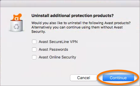 select-additional-avast-product