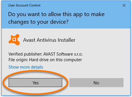 yes-to-user-control
