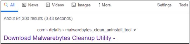 download-malwarebytes-cleanup-utility