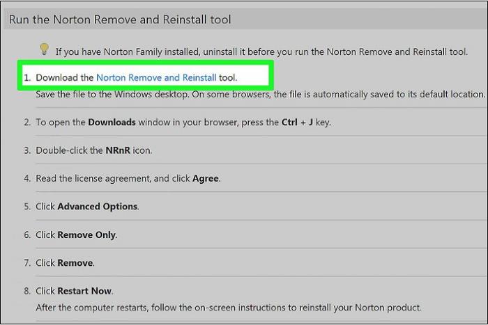 download-norton-removal-tool