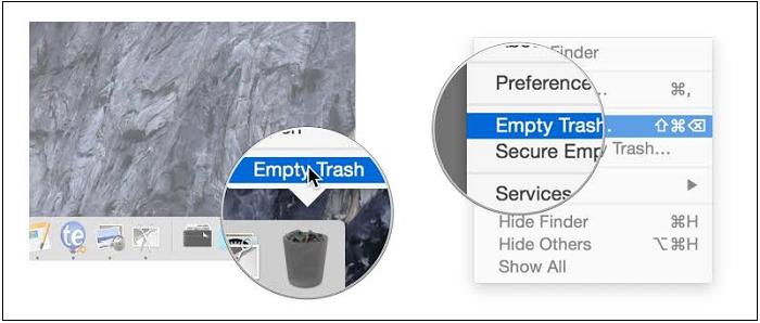 recycle-bin-emptytrash