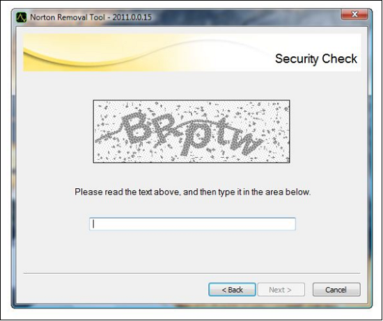type-character-for-security-check