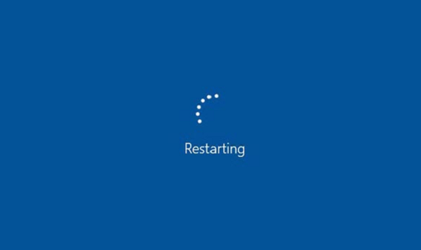restart-pc-to-apply-changes