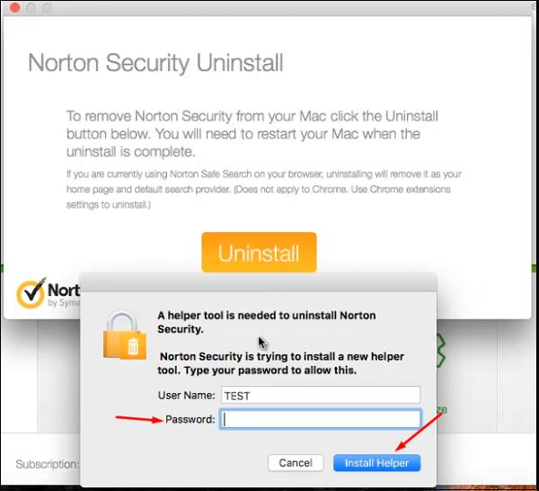 type-admin-password-mac